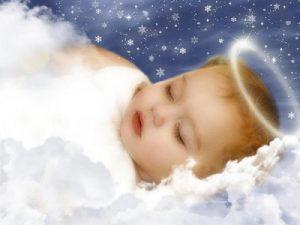 Cuál Es El Significado De Miguel ángel Significados De Nombres