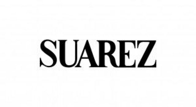 ¿Cuál es el significado de Suárez?