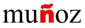 significado del apellido Muñoz