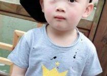 ¿Cuál es el significado de Ozuna?